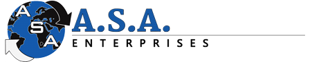 ASA Enterprises